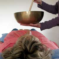 nordlys massage sex danmark