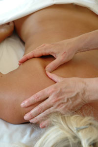massageuddannelse ballerup massage