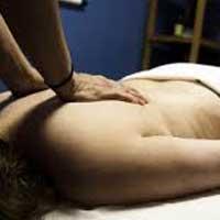 nordlys massage mennesker der knalder