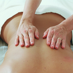 massageuddannelse massage i viborg