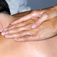 nordlys massage helkropsmassage