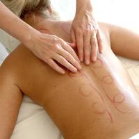 luder slagelse nordlys massage