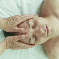 massage i kalundborg grus betydning