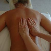 nordlys massage kontaktannonce