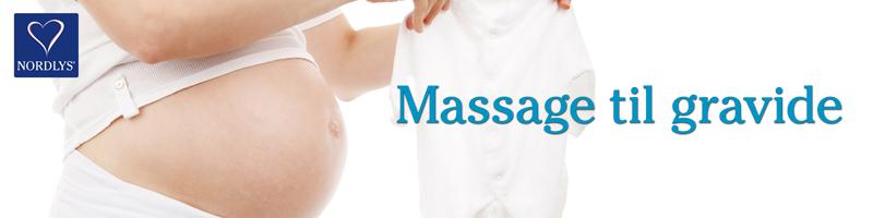 massage til mænd erfarenedatere dk