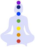 par massage massageuddannelse